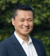 Steve Mun, Real Estate Pro in Campbell, CA