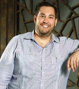 Miguel Salvat, Real Estate Agent in PINECREST, FL