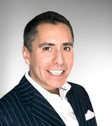 Paul Ybarbo, Real Estate Pro in San Francisco, CA