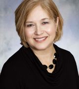 Michelle Nieman, Real Estate Agent in Toledo, OH
