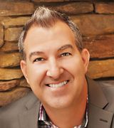 Steve Miscia…, Real Estate Pro in Clermont, FL
