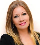 Lisa Scott-Z…, Real Estate Pro in Baton Rouge, LA