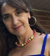 Valeria Rios, Real Estate Pro in Montgomery, NY