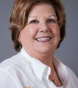 Diane Reis, Real Estate Pro in Sebring, FL