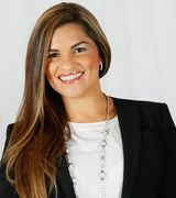 Andi Simmons, Real Estate Agent in Tampa, FL