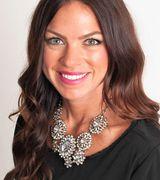 Whitney Watermolen-Heinrich, Real Estate Agent in Green Bay, WI