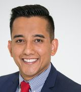 Alex Martinez, Real Estate Pro in North Bethesda, MD