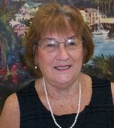 Marilyn Schnable, Real Estate Agent in Pompono Beach, FL