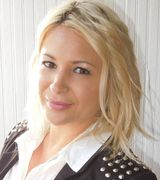 Kristi Colossi, Agent in Brooklyn, NY