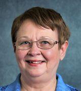 Sue Ellen Balluff, Agent in Geneva, NY