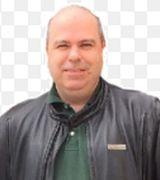 Mike Owens, Real Estate Pro in HUNTSVILLE, AL