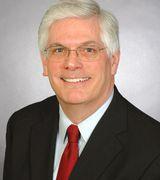 Brian Hill, Agent in Ann Arbor, MI