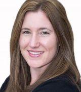 Kristin Dack, Real Estate Agent in Boardman, OH