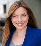 Shannon Hughes, Agent in San Francisco, CA