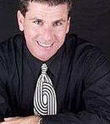 Jim Zappulla, Agent in Torrance, CA