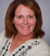 Janet English, Agent in Daphne, AL