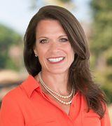 Suzanne Parisi, Agent in Fairfax, VA