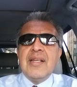 Ernest Villa…, Real Estate Pro in Oakland, CA