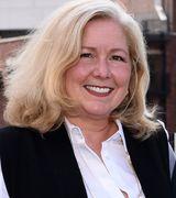 Denise Guidu…, Real Estate Pro in Cincinnati, OH