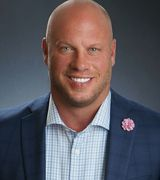 Shaun Abshire, Agent in Frisco, TX
