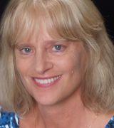 Gloria Ashdo…, Real Estate Pro in San Jose, CA