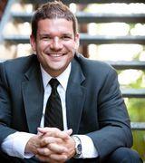 Luke Krehbiel, Real Estate Agent in Brentwood, TN
