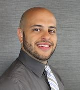 Rick Bjorklund, Real Estate Agent in Lakeville, MN