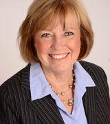 Randa Hahn, Real Estate Agent in Chanhassen, MN