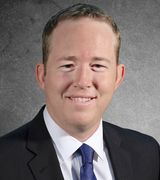 Brian Reed, Agent in Burbank, CA