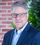 Jonathan Fink, Real Estate Pro in Philadelphia, PA