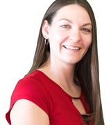 Stephenie Wright, Agent in Radcliff, KY