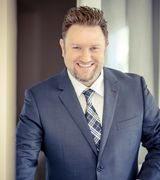 Jason David Maddox, Agent in Pinole, CA