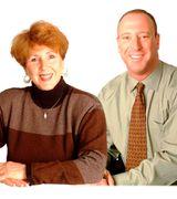 Leon & Glenda Alexander, Agent in Atlanta, GA