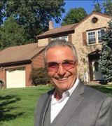 Timothy Wall…, Real Estate Pro in Wayne, NJ