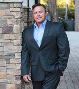 Peter Contas…, Real Estate Pro in Huntersville, NC
