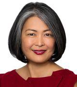 Unhei Kang, Real Estate Agent in Berkeley, CA