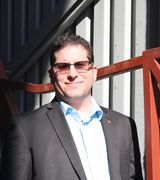 Aaron LaMere, Real Estate Pro in Silver Spring, MD