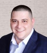 Victor Santu…, Real Estate Pro in Mullica Hill, NJ