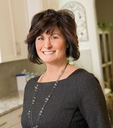 Heather Srodek, Agent in Strongsville, OH