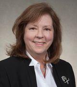Lori Geraci, Agent in Middlebury, CT