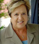 Sue Bourgeois, Agent in Marrero, LA