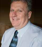 John Prins, Real Estate Agent in Prior Lake, MN
