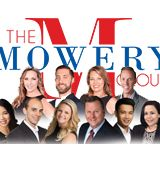 The Mowery Group, Agent in Rancho Cucamonga, CA