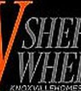 Sherry Wheel…, Real Estate Pro in Knoxville, TN