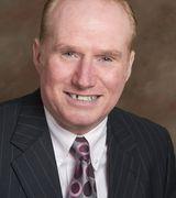 Douglas Ashb…, Real Estate Pro in poughkeepsie, NY