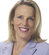 Connie Hudson…, Real Estate Pro in Boca Raton, FL