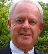 Bernard Priceman, Real Estate Agent in Sherman Oaks, CA