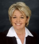 Barbara Frie…, Real Estate Pro in Stanton, KY