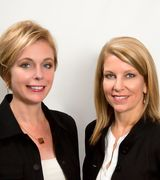 The Sherry and Maria Team, Real Estate Agent in Roswell, GA