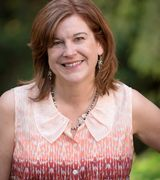 Barb Pressen…, Real Estate Pro in Lake Oswego, OR